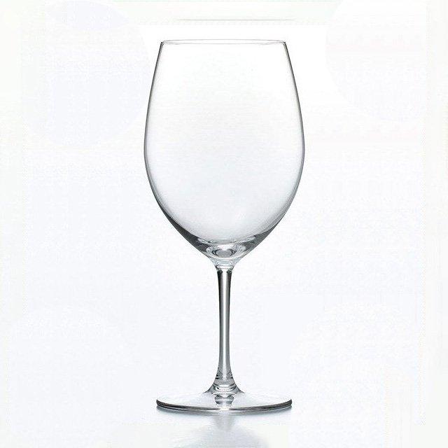 東洋佐々木ガラス パローネ ボルドー 720ml (6個セット) (RN-10283CS)