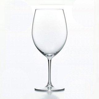 ボルドー 720ml 6個 パローネ 東洋佐々木ガラス (RN-10283CS)