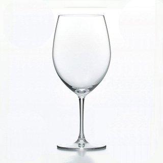 ボルドー 720ml 24個ケース販売 パローネ 東洋佐々木ガラス (RN-10283CS-1ct)