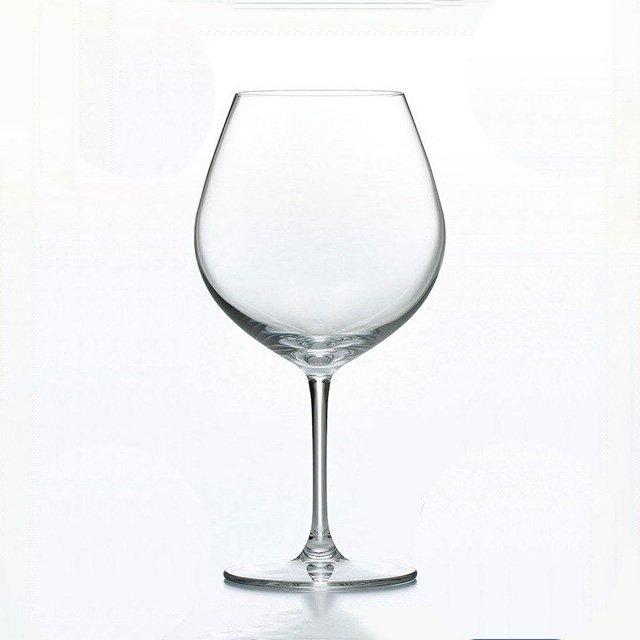 東洋佐々木ガラス パローネ(PALLONE) ブルゴーニュ 725ml (24個 1ct) (RN-10285CS-1ct)