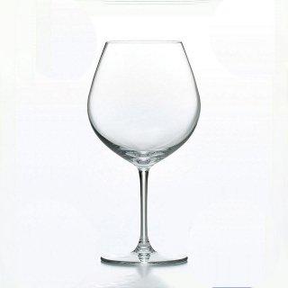 ブルゴーニュ 725ml 24個ケース販売 パローネ 東洋佐々木ガラス (RN-10285CS-1ct)