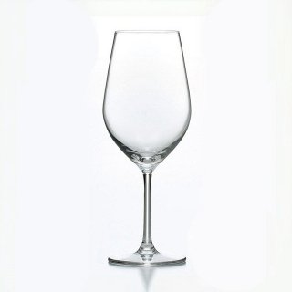 ディアマン ワイングラス 450ml 6個 東洋佐々木ガラス (RN-11235CS)