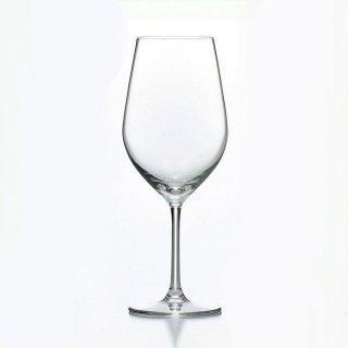 ディアマン ワイングラス 450ml 24個ケース販売 東洋佐々木ガラス (RN-11235CS-1ct)