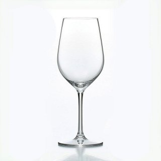 ディアマン ワイングラス 365ml 6個 東洋佐々木ガラス (RN-11236CS)