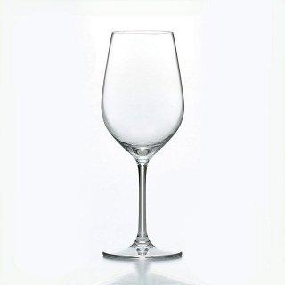 東洋佐々木ガラス ディアマン(DIAMANT) ワイングラス 365ml (24個 1ct) (RN-11236CS-1ct)