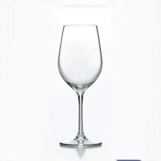 ディアマン ワイングラス 255ml 6個 東洋佐々木ガラス (RN-11237CS)