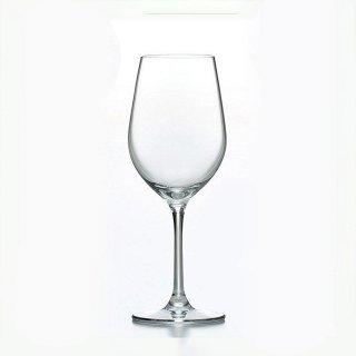 ディアマン ワイングラス 255ml 24個ケース販売 東洋佐々木ガラス (RN-11237CS-1ct)