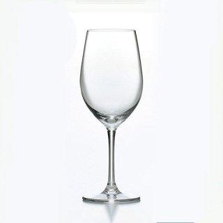 ディアマン ワイングラス 300ml 6個 東洋佐々木ガラス (RN-11242CS)