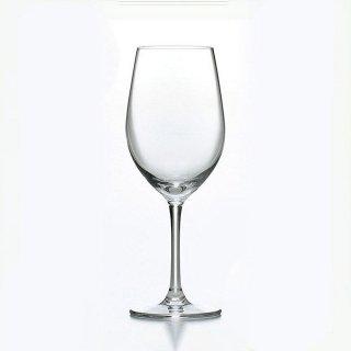 東洋佐々木ガラス ディアマン(DIAMANT) ワイングラス 300ml(24個 1ct) (RN-11242CS-1ct)
