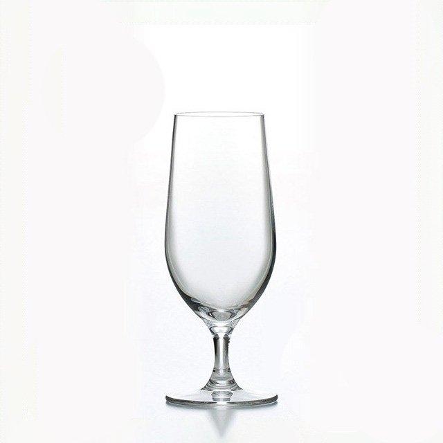 東洋佐々木ガラス ディアマン ピルスナー 350ml (6個セット) (RN-11251CS)