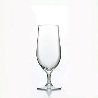 ディアマン ピルスナー 350ml 6個 東洋佐々木ガラス(RN-11251CS-6pc)
