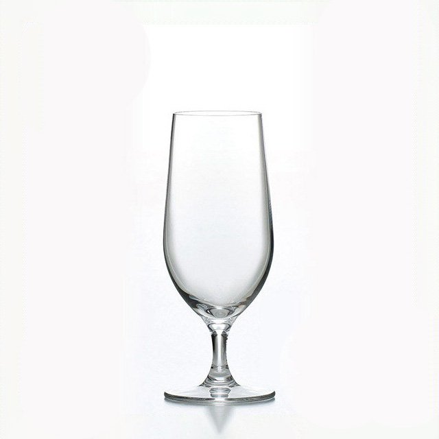 東洋佐々木ガラス ディアマン ピルスナー 350ml(24個 1ct) (RN-11251CS-1ct)