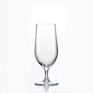ディアマン ピルスナー 350ml 24個ケース販売 東洋佐々木ガラス(RN-11251CS-1set)