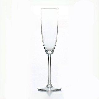 ディアマン シャンパングラス 145ml 24個ケース販売 東洋佐々木ガラス (RN-11254CS-1ct)