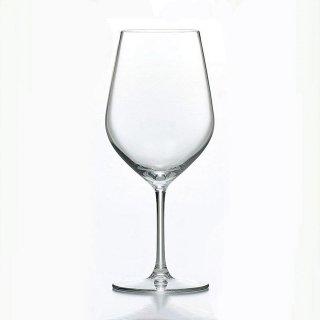 ディアマン ボルドー 600ml 6個 東洋佐々木ガラス (RN-11283CS)
