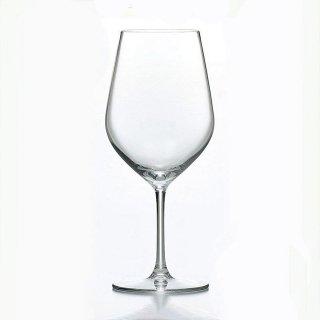 ディアマン ボルドー 600ml 24個ケース販売 東洋佐々木ガラス (RN-11283CS-1ct)