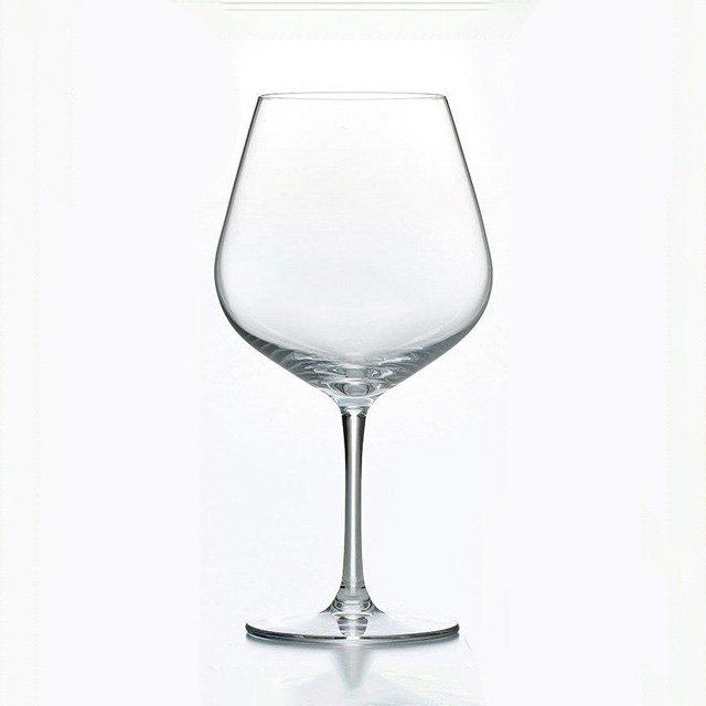 東洋佐々木ガラス ディアマン ブルゴーニュ 730ml (6個セット) (RN-11285CS)