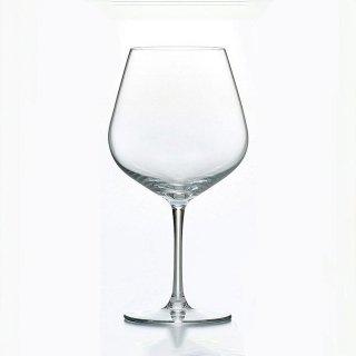 ディアマン ブルゴーニュ 730ml 6個 東洋佐々木ガラス (RN-11285CS)
