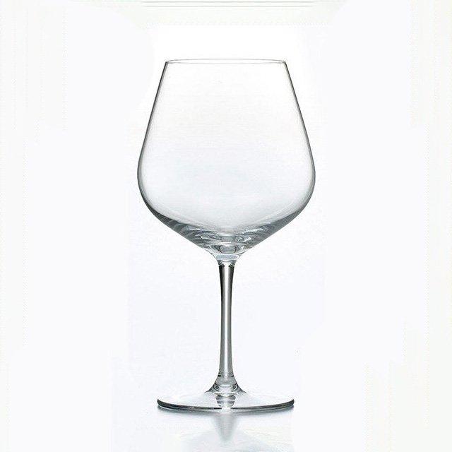 東洋佐々木ガラス ディアマン(DIAMANT) ブルゴーニュ 730ml (24個 1ct) (RN-11285CS-1ct)