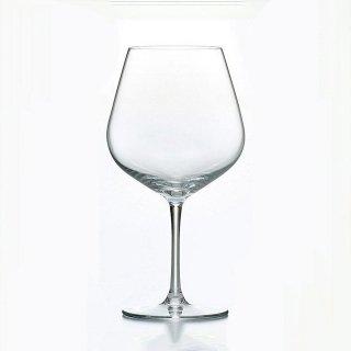 ディアマン ブルゴーニュ 730ml 24個ケース販売 東洋佐々木ガラス (RN-11285CS-1ct)