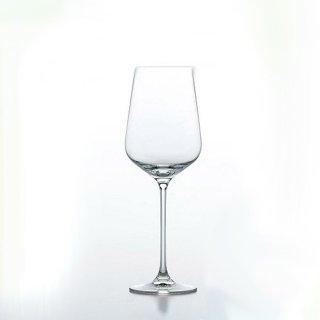 東洋佐々木ガラス モンターニュ(MONTAGNE) ワイン 550ml (24個セット) (RN-12235CS-1ct)