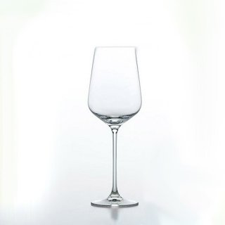 モンターニュ ワイン 550ml 24個ケース販売 東洋佐々木ガラス (RN-12235CS-1ct)