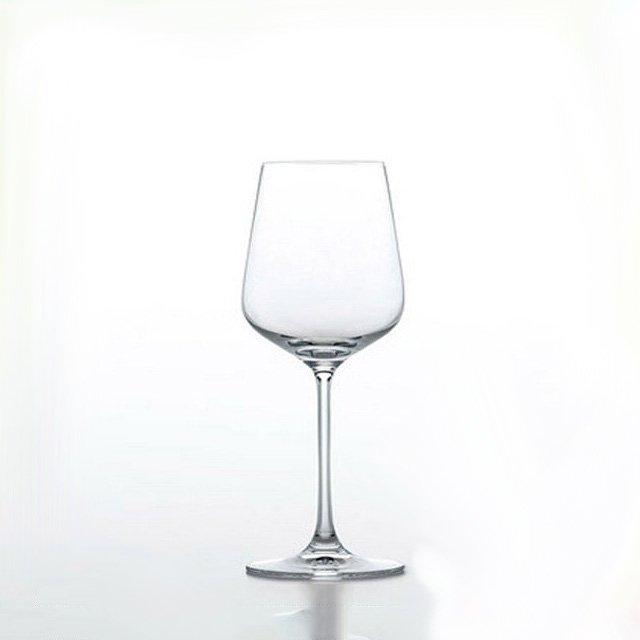 東洋佐々木ガラス モンターニュ(MONTAGNE) ワイン 425ml(24個セット) (RN-12236CS-1ct)