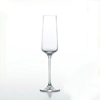 モンターニュ シャンパン 270ml 6個 東洋佐々木ガラス (RN-12254CS)