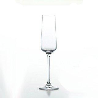 モンターニュ シャンパン270ml 24個ケース販売 東洋佐々木ガラス (RN-12254CS-1ct)