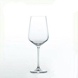 東洋佐々木ガラス モンターニュ(MONTAGNE) ボルドー 790ml (6個セット) (RN-12283CS)