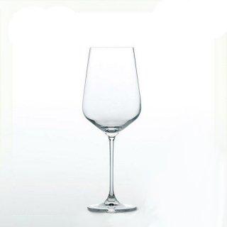 モンターニュ ボルドー 790ml 6個 東洋佐々木ガラス (RN-12283CS)
