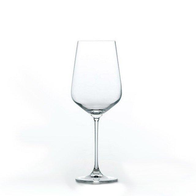 東洋佐々木ガラス モンターニュ(MONTAGNE) ボルドー 790ml(24個セット) (RN-12283CS-1ct)