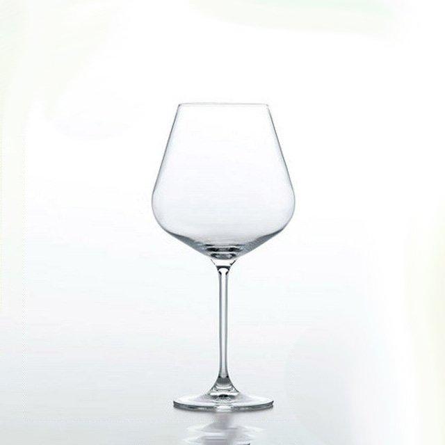 東洋佐々木ガラス モンターニュ(MONTAGNE) ブルゴーニュ 920ml(24個セット) (RN-12285CS-1ct)