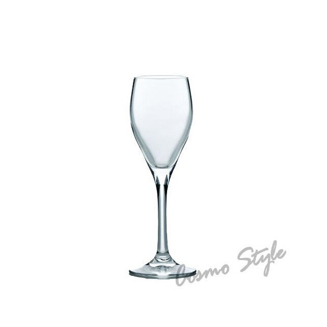 東洋佐々木ガラス ビンテージシャンパン 140ml (6個セット) (SQ-04254HS)