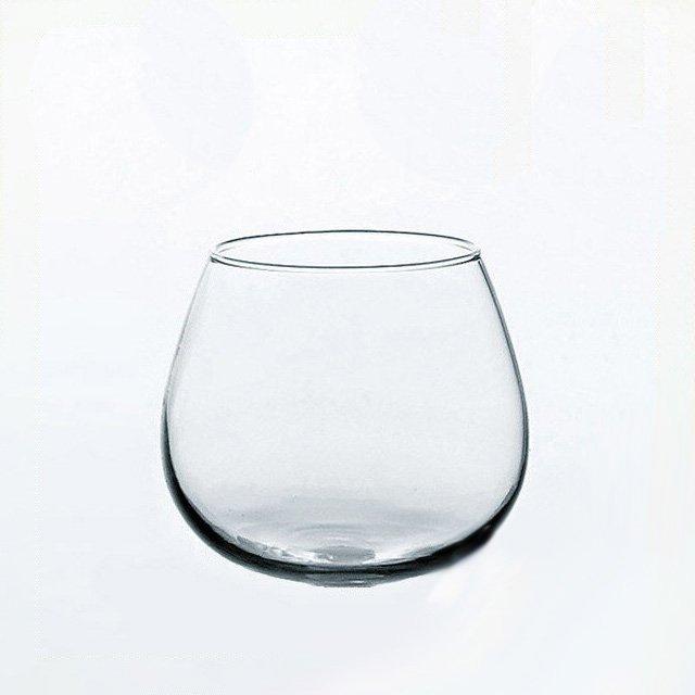 東洋佐々木ガラス ブラブラタンブラー 495ml (6個セット) (SW91)