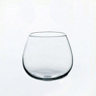 ブラブラタンブラー 495ml 6個 東洋佐々木ガラス(SW91-6pc)