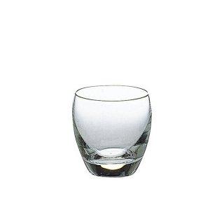 酒盃 冷酒グラス 95ml 6個 東洋佐々木ガラス (T-16108-JAN)