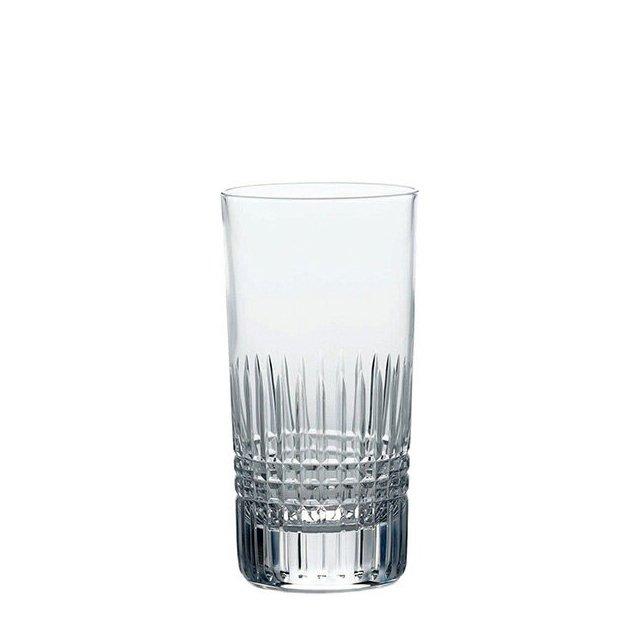 東洋佐々木ガラス カットグラス 6タンブラー 185ml (6個セット) (T-20107HS-C703)
