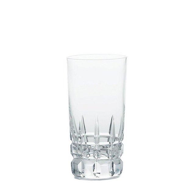 東洋佐々木ガラス カットグラス 6タンブラー 185ml (6個セット) (T-20107HS-C704)