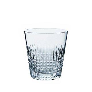 カットグラス 10 オールド 315ml 6個 東洋佐々木ガラス (T-20113HS-C703-6pc)