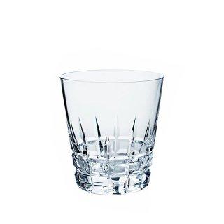 カットグラス 10 オールド 315ml 6個 東洋佐々木ガラス (T-20113HS-C704-6pc)
