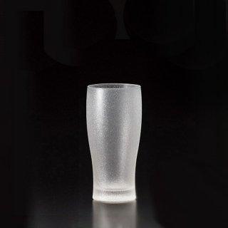 ビールグラス 365ml きらめくビアグラス タンブラー M 60個セット アデリア 石塚硝子 (7644-1ct)