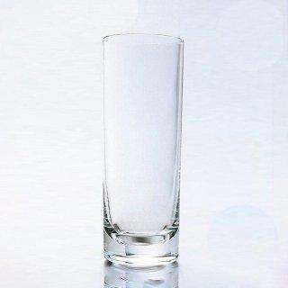 アデリア(石塚硝子) iライン コーリン10 300ml (6個セット) (B-2236)