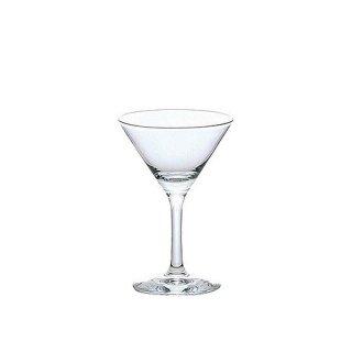 カクテルグラス 6個セット 95ml Gライン アデリア 石塚硝子 (L-6720)