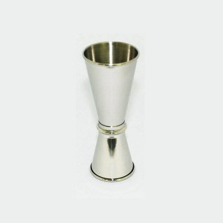 ユキワ UK メジャーカップC 30ml 15ml (171014)