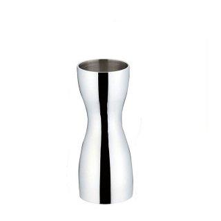 ユキワ UK NU型メジャーカップ C(0330-1150)
