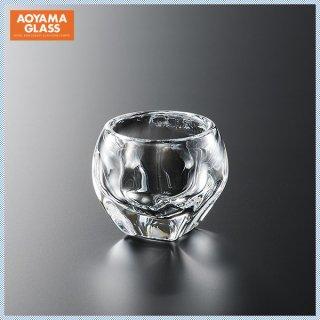 青山硝子 アミューズ ミニカップ CA-P110 (6個セット) (CA-P110)