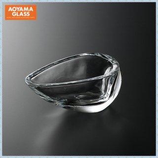 青山硝子 和食器 小鉢 CA-P207(6個セット) (CA-P207)