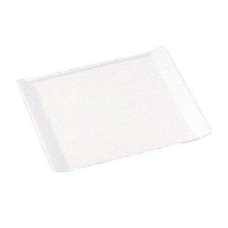 アピタイザープレート6枚セット28.5cm KOYO コーヨー(14300061)