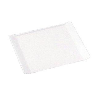 アピタイザープレート6枚セット26cm KOYO コーヨー(14300062)